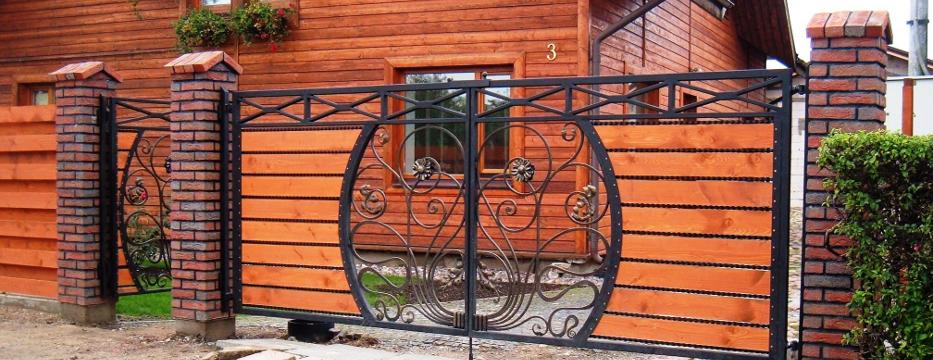 atveriami-vartai